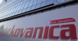 Banka Kovanica modernises core banking software
