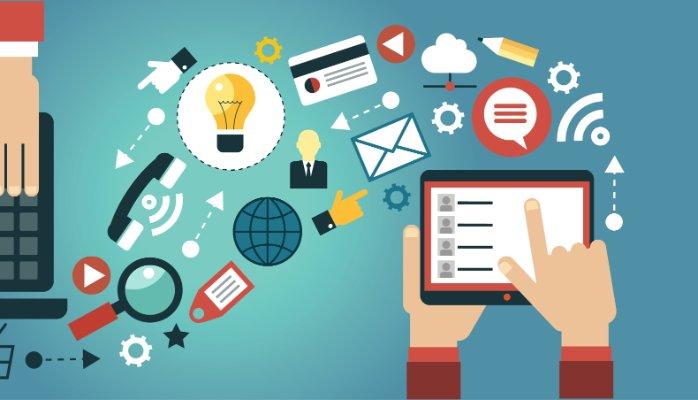 Raj Dutt, Capital One: When you choose a virtual card supplier, set your expectations high
