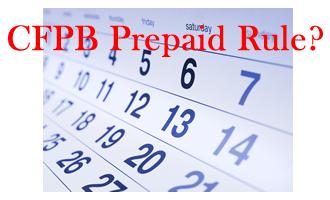 calendar_CFPB_rule_3