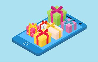 digital_gift_shutterstock