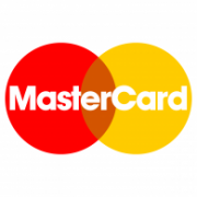 CYBG will use the Mastercard network exclusively.