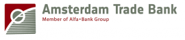 Amsterdam Trade Bank is looking for a new core system