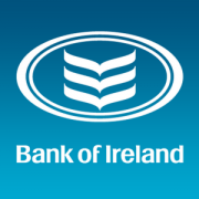 Bank of Ireland looks to revamp its legacy tech