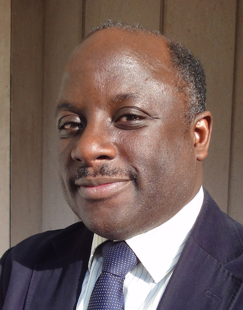 Wolters Kluwer's Selwyn Blair-Ford sheds light on shadow banking