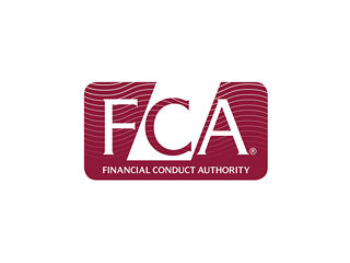 FCA is also calling for third wave - details below