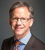 Gerry Gaetz, CPA