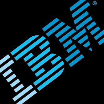 IBM and friends rebrand the Digital Trade Chain platform to we.trade