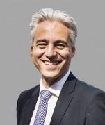 Kerry Agiasotis, Western Union Business Solutions