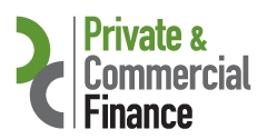 Specialist lender PCF Bank live with new tech