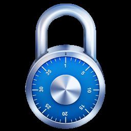 PadLock-icon_security