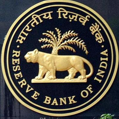India's central bank shortlists five vendors for data project ...