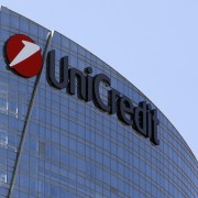 UniCredit in technology standardisation drive