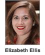 ellis_elizabeth