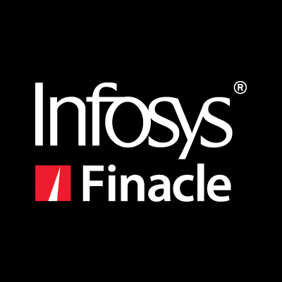 Unleashes Finacle Trade Connect
