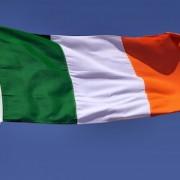 Allied Irish Banks in digital software modernisation
