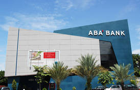 ABA Bank looks for new digital banking platform – FinTech