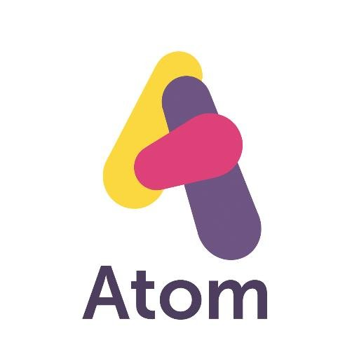 Atom declined to comment on the appointment of Citi