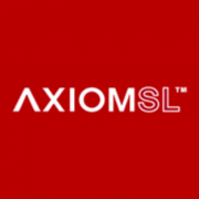AxiomSL gains new live site in the UK for its reg reporting system