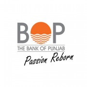 """Bank of Punjab: """" Passion Reborn""""... for RTGS and Islamic treasury software"""