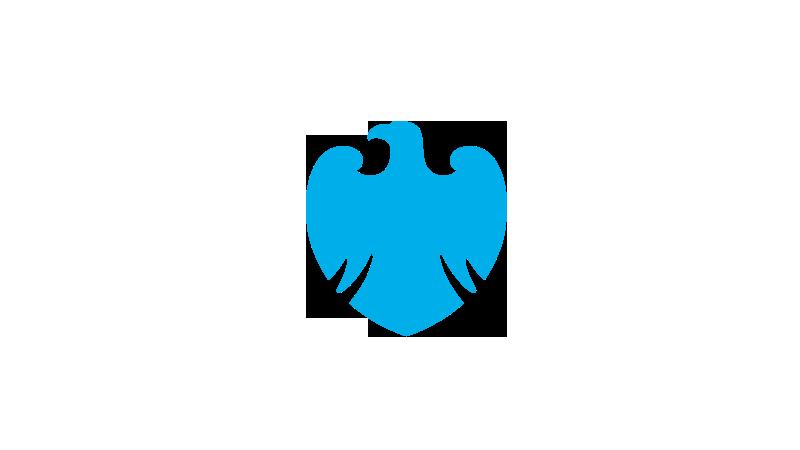 Barclays-PLC