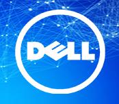 Dell Thumbnail