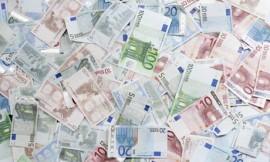 Banque de France and Banco de España are modernising their treasury & capital markets ops with Calypso