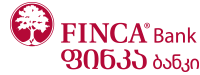 Finca Bank Georgia in concluding stages of system selection – digital revamp on the agenda