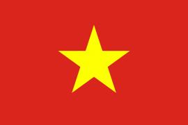 Sopra Banking Amplitude core banking system coming to Vietnam