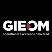 Gieom e-learning and change management platform certified by Temenos