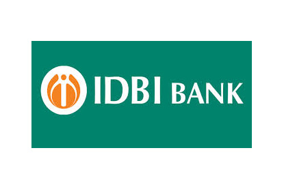 IDBI Bank in major tech upgrade and business process re