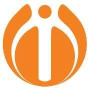 IDBI Capital implements new trading system, TCS Bancs