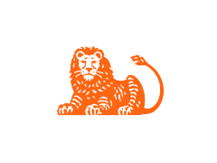 ING Bank Romania launches new mPOS service with MasterCard and GoSwiff