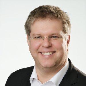 Jörg Hörster, TrustBills