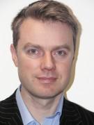 Jon Hallaham, GoldenSource, advocates a fully hosted data management operation
