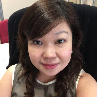 Maggie Cheong, OCBC