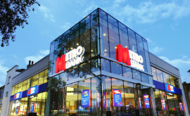 Metro Bank to introduce new teller cash recyclers