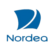 Nordea supports MT798