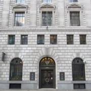 Persia International Bank in major tech overhaul