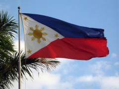 Temenos gets new banking and payments software deal in the Philippines