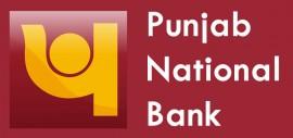 Punjab National Bank embraces big data