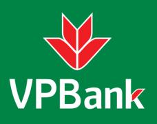 VPBank in digital banking revamp with SAP