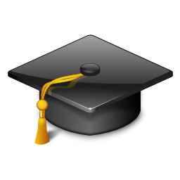 education-university-icon-mortarboard