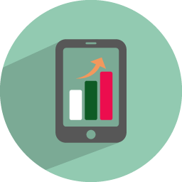 mobile-statistics-icon_phone_chart_finance