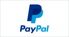 New partnership is a major coup for PayPal
