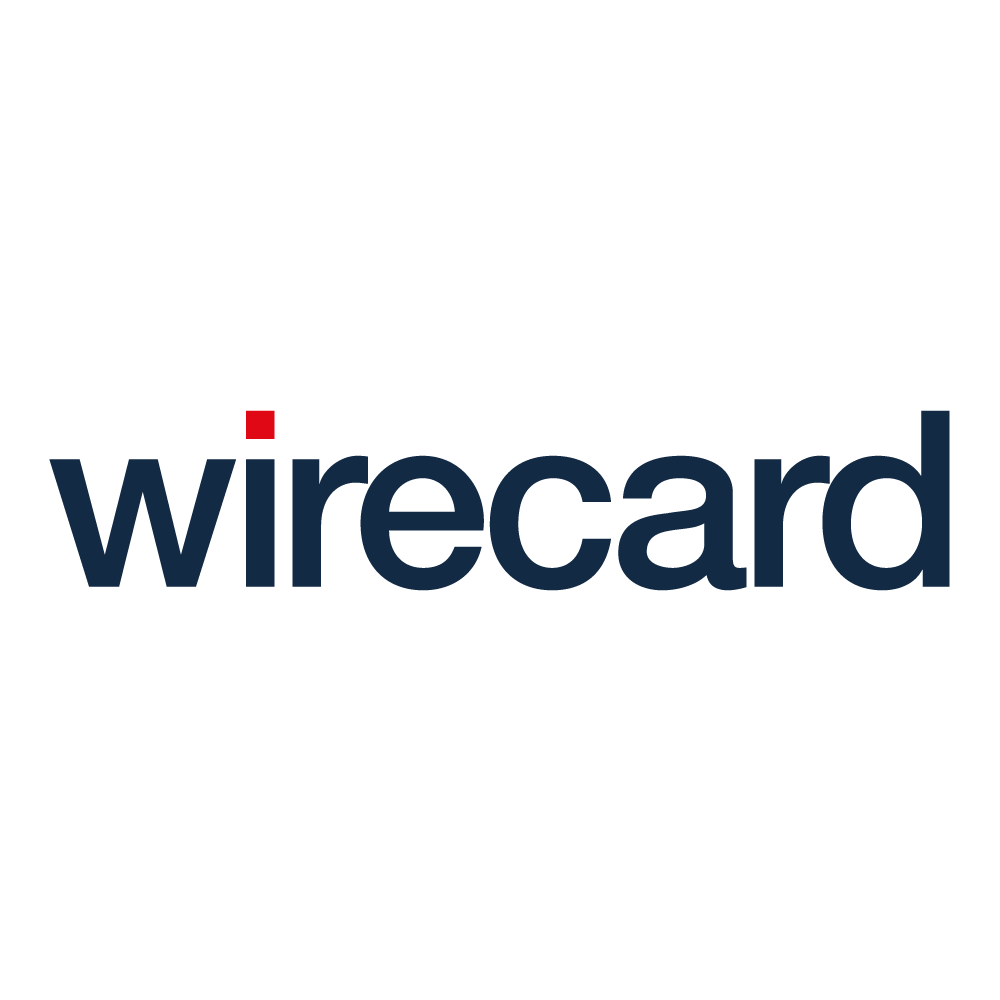 Wirecard in mobile wallet integration with Apple Pay