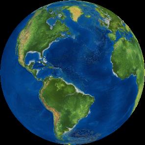 3d-Earth-Globe-icon_300px