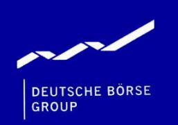 Deutsche Börse to launch a regtech hub
