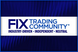 FIX Trading Community develops MiFID II standards