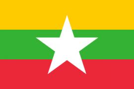 Myanmar's Shwe Bank ups mobile offer with JMR Infotech