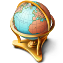 Globe-icon_world_map